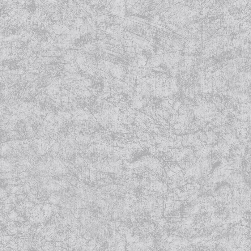 812 x 812 jpeg 472kBReflection